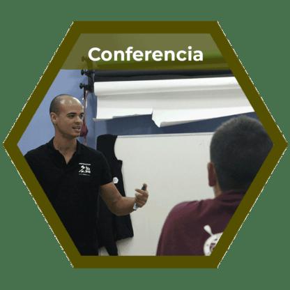 actividades de team building